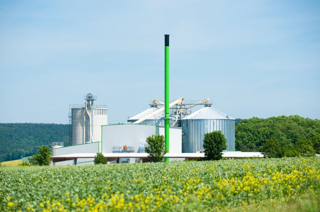 eph - energiepellets hosenfeld - anlage