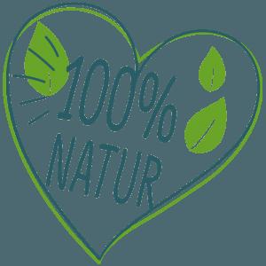 100-prozent-natur-energiepellets-im-papiersack-ep-hosenfeld