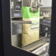 Innovation bei Pelletbetrieb - EPH - Osthessen News