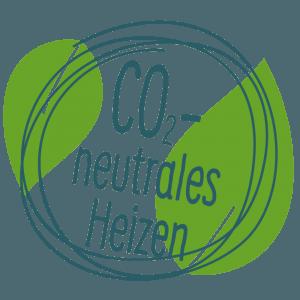 co2-neutrales-heizen-energiepellets-im-papiersack-ep-hosenfeld