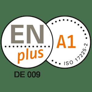 enplus-a1-energiepellets-im-papiersack-ep-hosenfeld