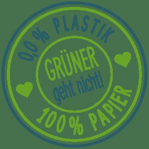 gruener-geht-nicht-energiepellets-im-papiersack-ep-hosenfeld