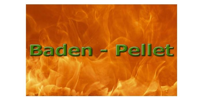 Vertriebs- und Bezugsquellen - Baden Pellet