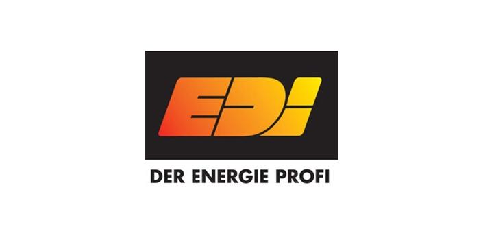 Vertriebs- und Bezugsquellen - ELO Energie-Logistik Süd