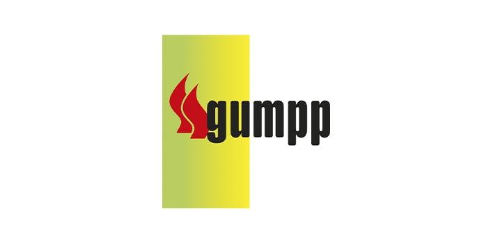Vertriebs- und Bezugsquellen - gumpp