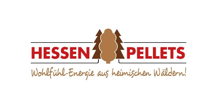Vertriebs- und Bezugsquellen - Hessen Pellets