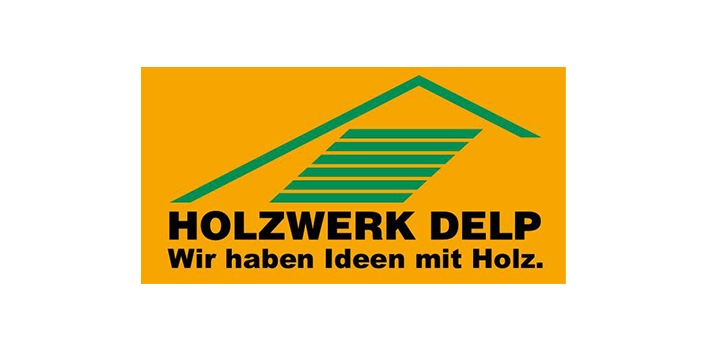 Vertriebs- und Bezugsquellen - Holzwerk Delp