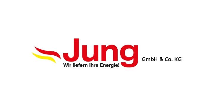 Vertriebs- und Bezugsquellen - Energieservice Jung
