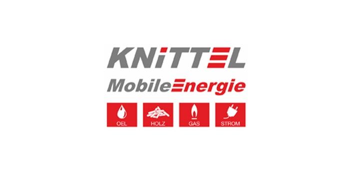 Vertriebs- und Bezugsquellen - Knittel MobileEnergie