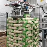 Energie-Pellets-im-Papiersack-PR-20200106