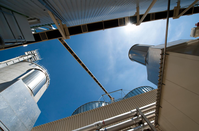 unternehmen-eph-energiepellets-hosenfeld