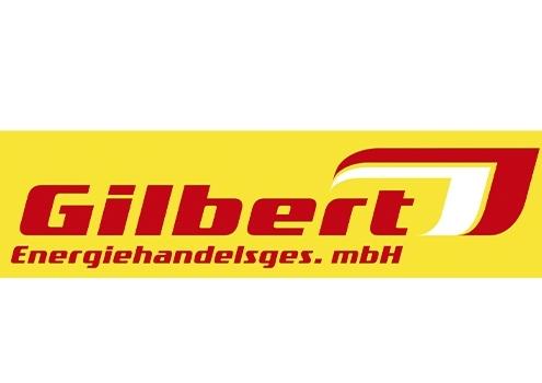 Vertriebs- und Bezugsquellen - Gilbert Energiehandelsgesellschaft