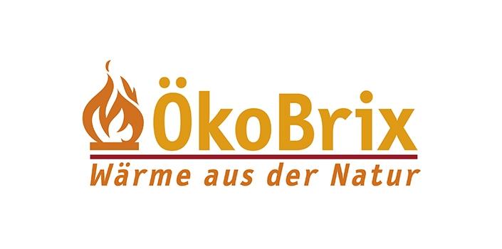 Vertriebs- und Bezugsquellen - ÖkoBrix Naturbrennstoffe