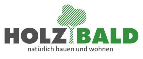Vertriebs- und Bezugsquellen - Holz Bald