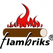 Holzpellets - Vertriebs- und Bezugsquellen - Flambriks
