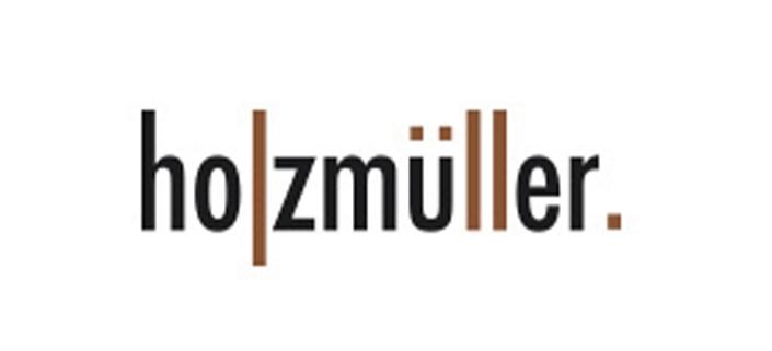 Vertriebs- und Bezugsquellen - Holzmüller
