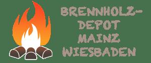 Holzpellets - Vertriebs- und Bezugsquellen - Brennholz-Depot Mainz Wiesbaden