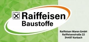 Holzpellets - Vertriebs- und Bezugsquellen - Raiffeisen Korbar