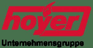 Holzpellets - Vertriebs- und Bezugsquellen - Hoyer