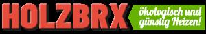 Holzpellets - Vertriebs- und Bezugsquellen - HOLZBRX