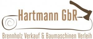 Holzpellets - Vertriebs- und Bezugsquellen - Hartmann GbR Brennholz