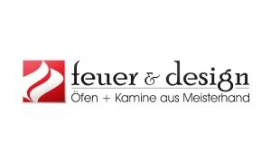 Holzpellets - Vertriebs- und Bezugsquellen - feuer&design