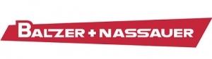 Holzpellets - Vertriebs- und Bezugsquellen - Balzer + Nassauer