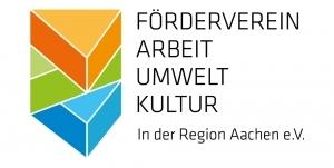 Holzpellets - Vertriebs- und Bezugsquellen - Recyclingbörse-Herzogenrath