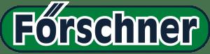 Holzpellets - Vertriebs- und Bezugsquellen - Förschner GmbH
