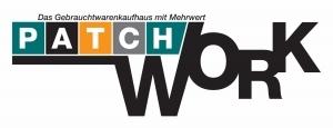 Holzpellets - Vertriebs- und Bezugsquellen - Gebrauchtwarenkaufhaus Patchwork